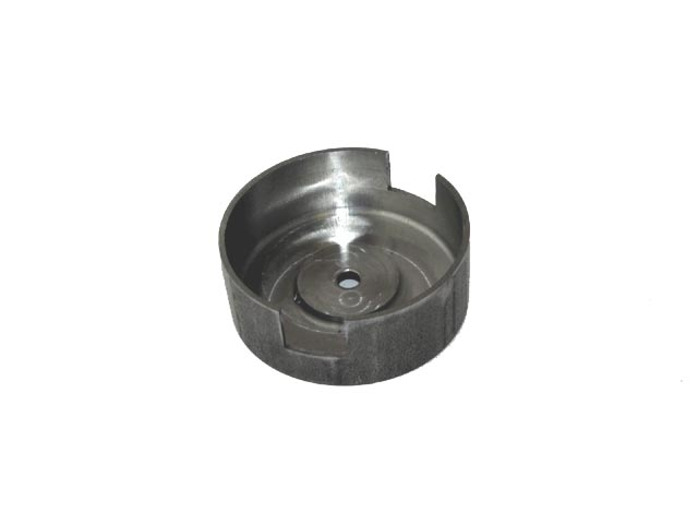 Machined Steel Timing Cup Rotor for Harley Davidson Sportsters